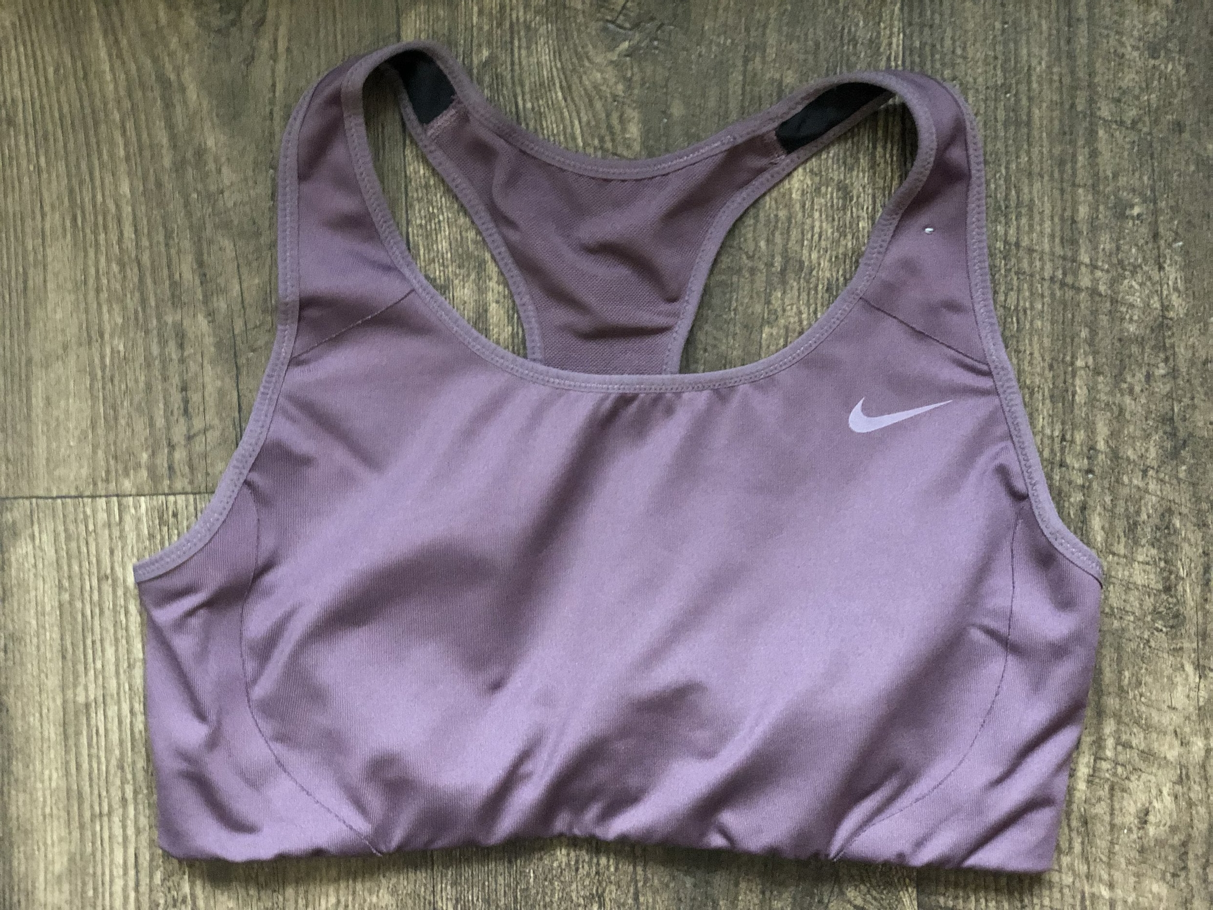 Nike Classic // $15