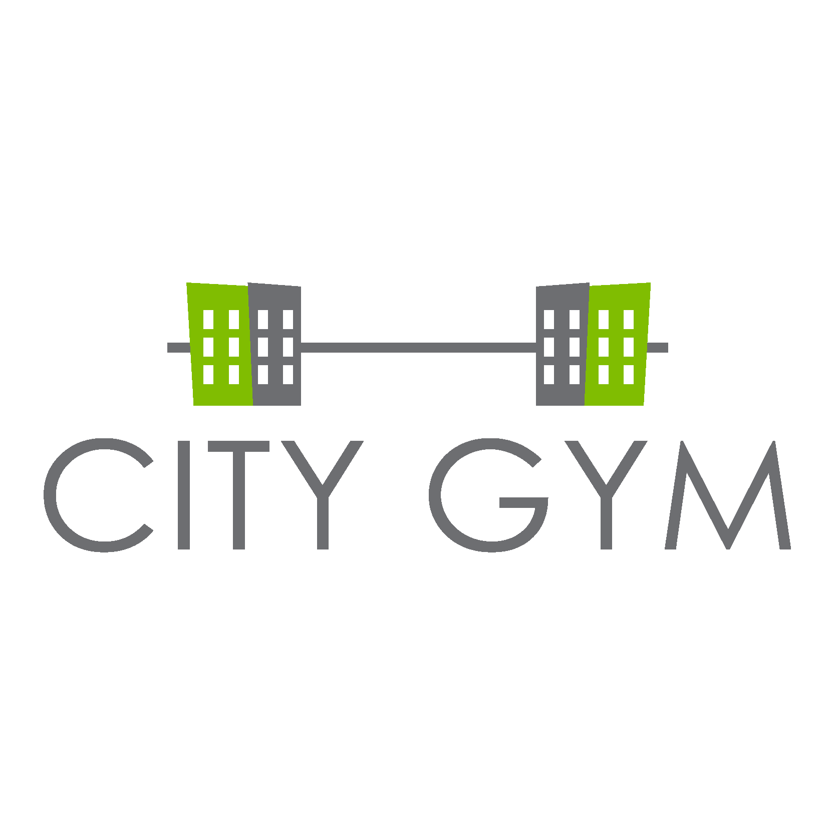 city gym.png