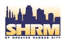 SHRM_KC_Logo.JPG