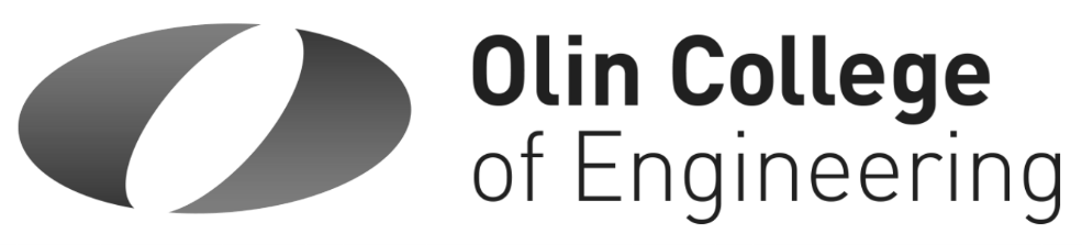 Olin College of Engineering - White Banner.png