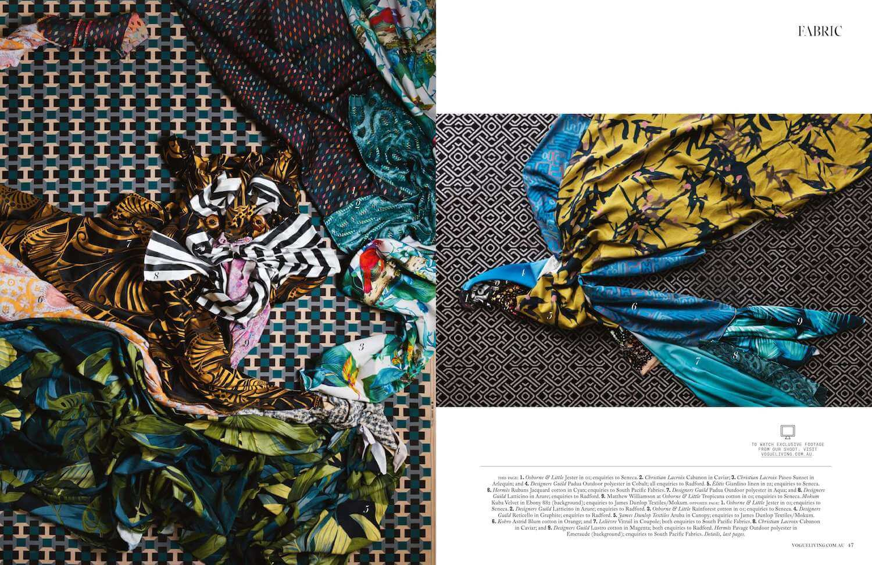 VL_textileshoot2.jpg