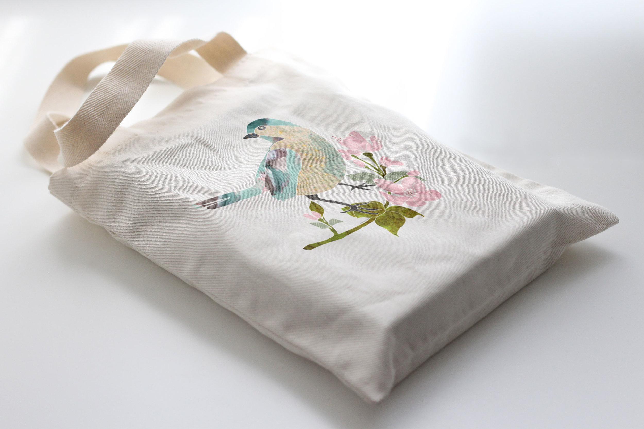 1.5. Birdependant-Bird-Art-Illustration-Curiously-Creative-NZ-Tote-Bag-2.jpg