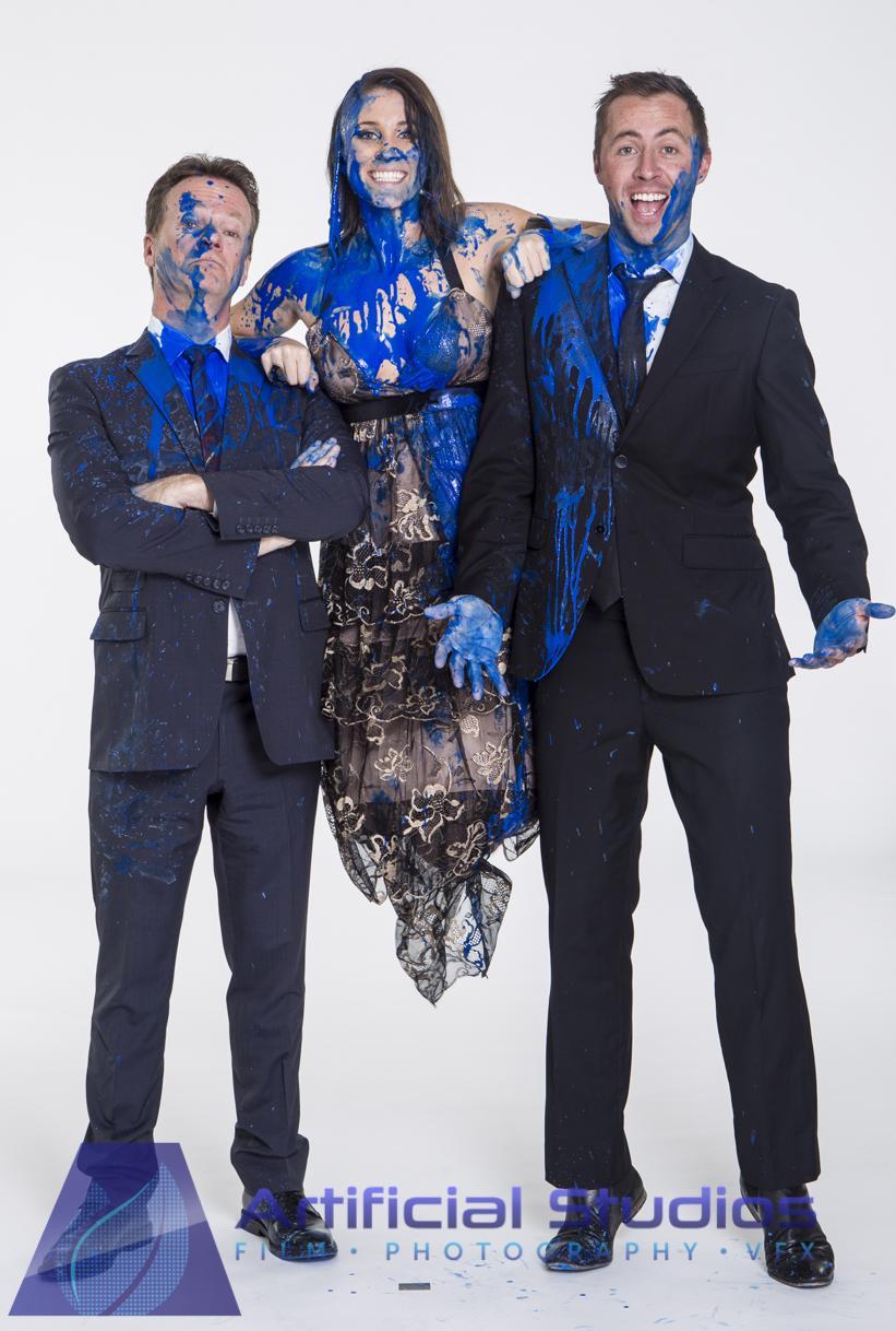 Blue Sep Portraits-0156_O7G5720.jpg