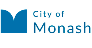 City-of-Monash.jpg