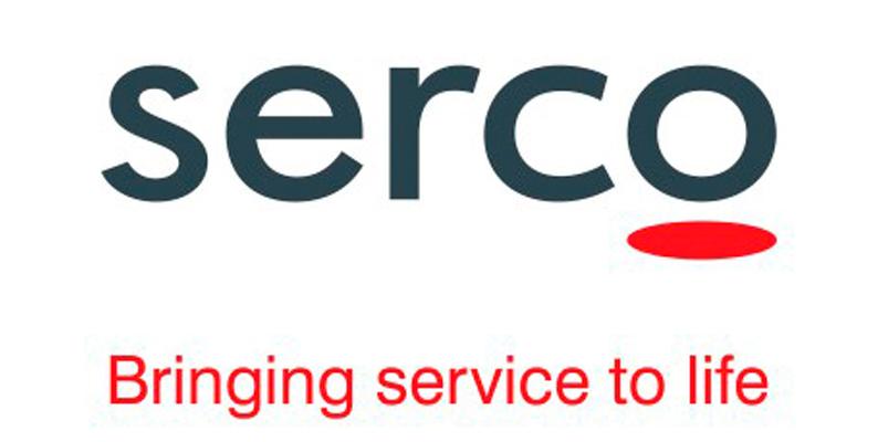 Serco2.jpg