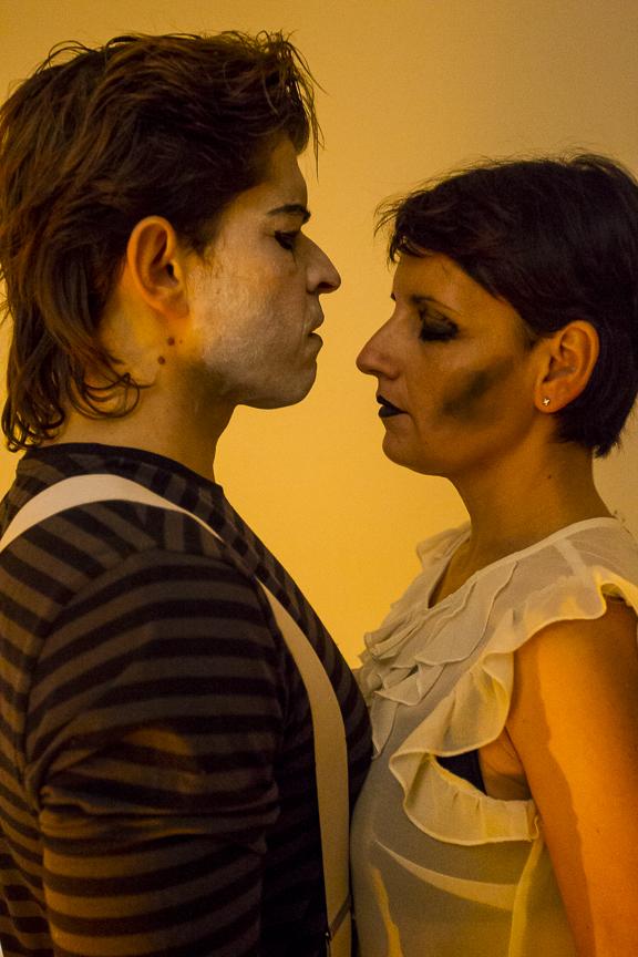 Tango Touch Show-50.jpg