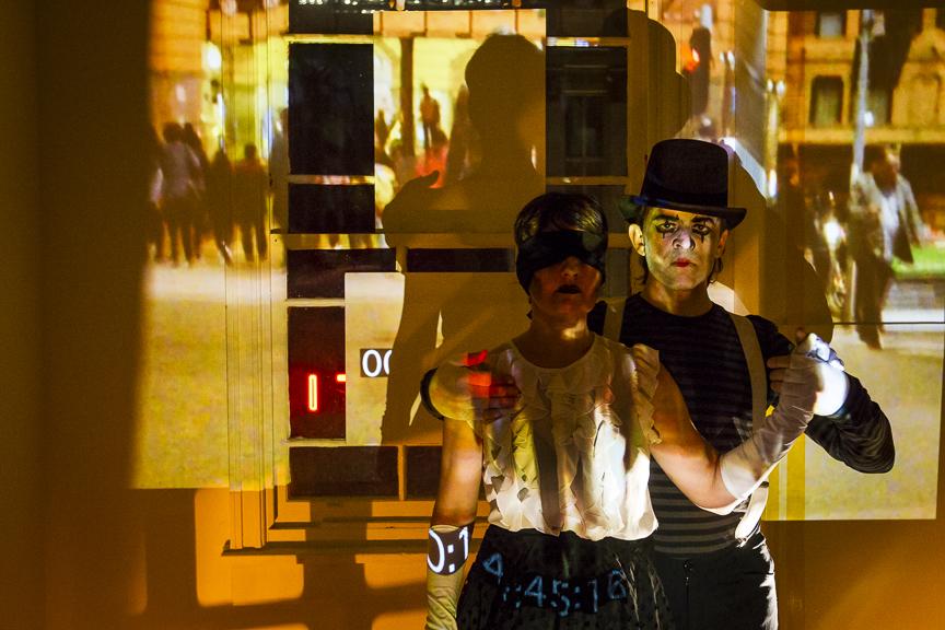 Tango Touch Show-133.jpg