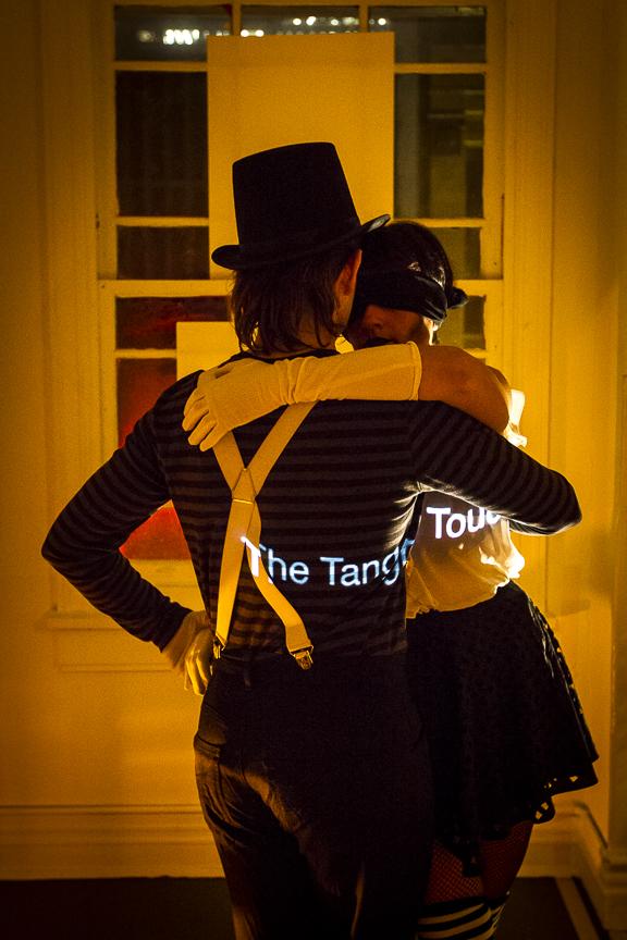 Tango Touch Show-145.jpg