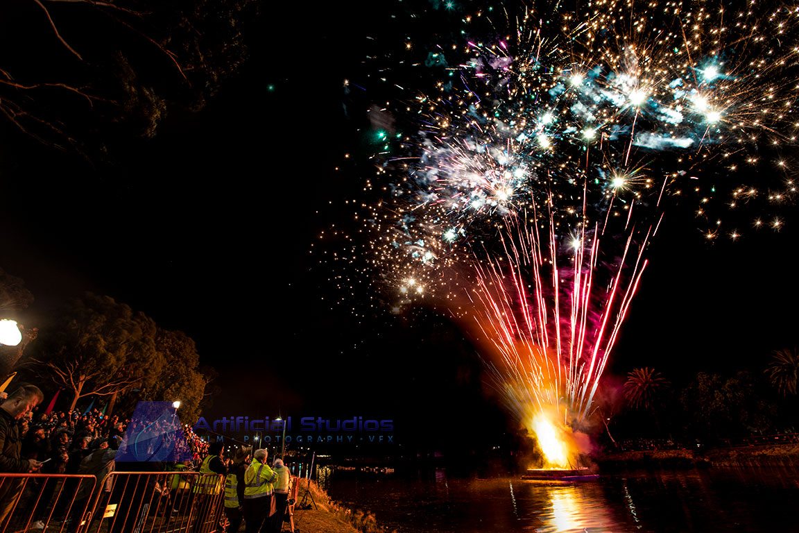 Illuminate-the-River_Fireworks-_R9A5011EDIT_25.jpg