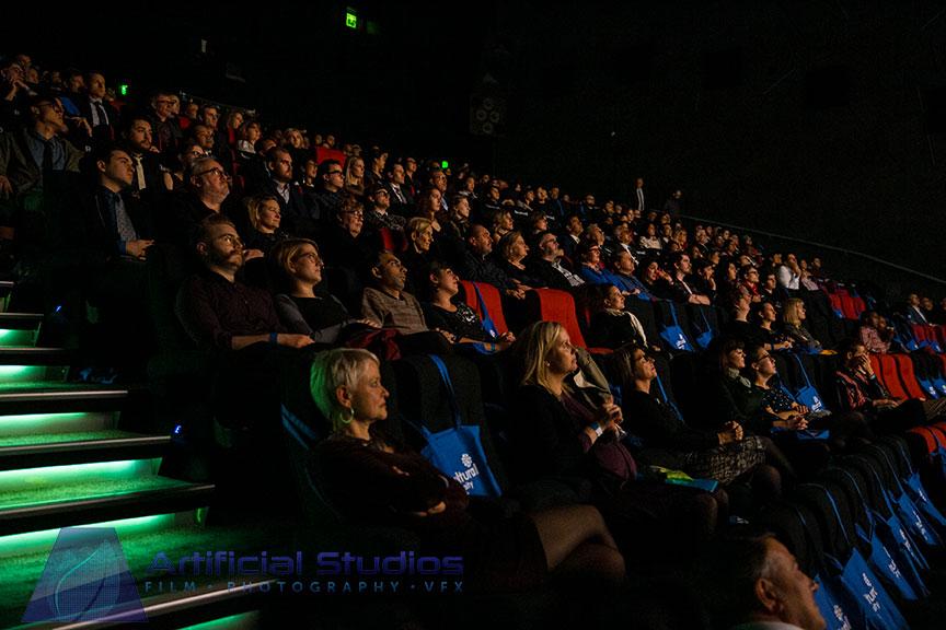 VMC-FilmFest2018_Cinema-056.jpg