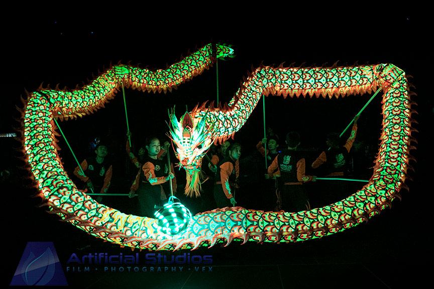PGD2019_Act-01_HDLDA-Lion-Dancers-91.jpg