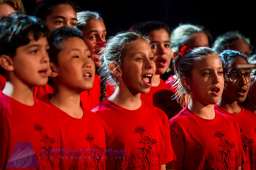 PGD2019_Act-03_YoungVoicesofMelb-16.jpg