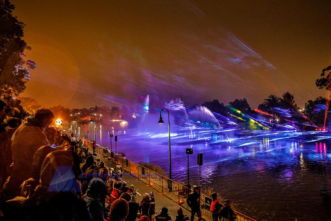 Illuminate-the-River_Fireworks-_R9A5187_46.jpg