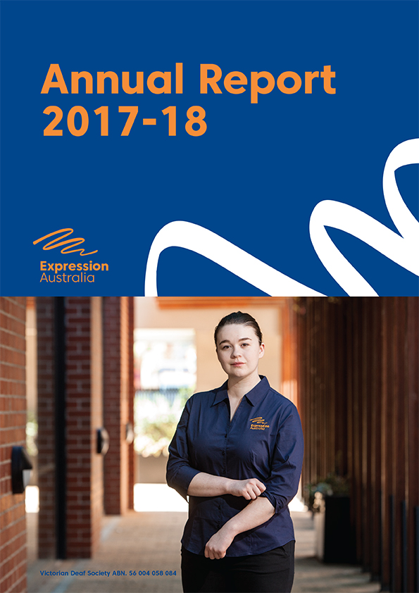 Expression Australia_Annual Report 2017-18_LOW RES.jpg