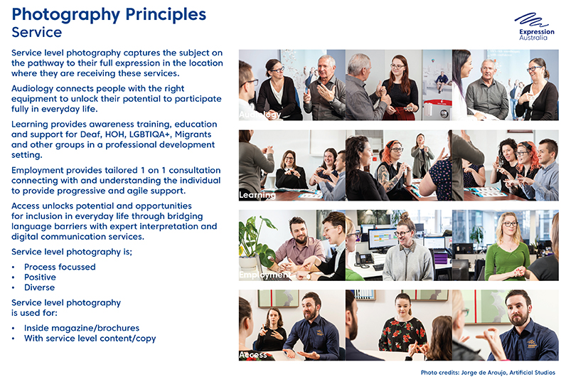Expression Australia Photography Principles-2_LOW RES.jpg