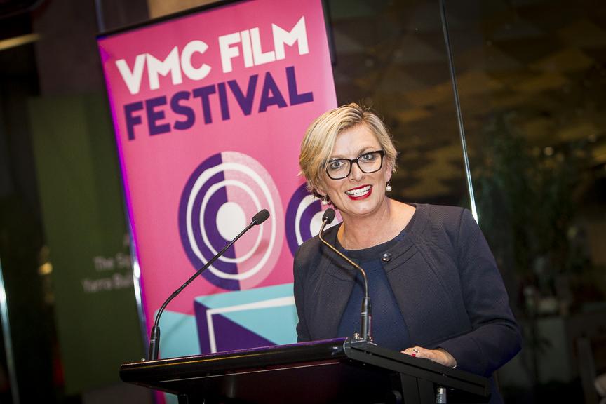VMC FilmFest2019_Cocktail-047.jpg