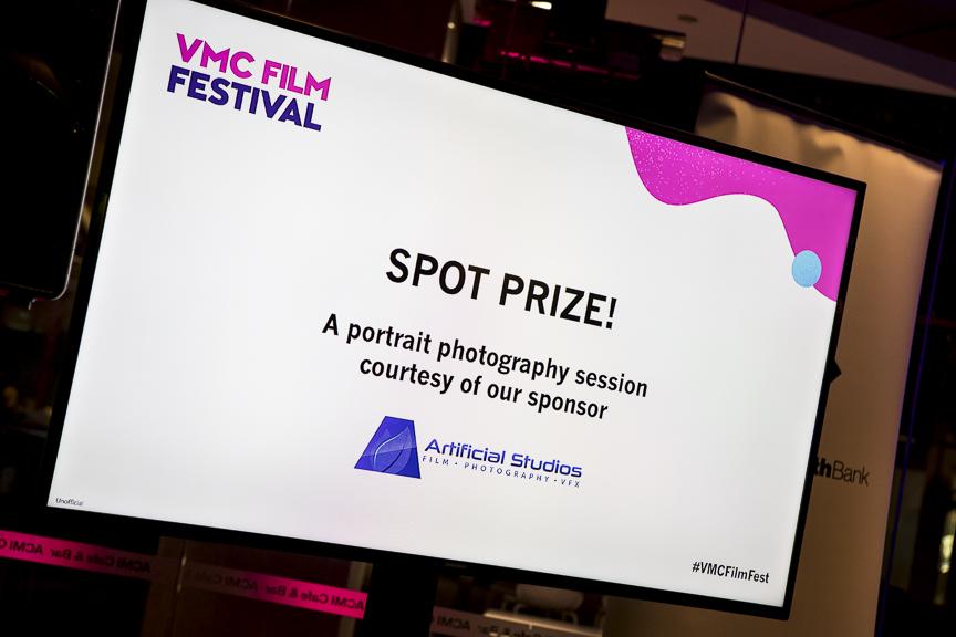 VMC FilmFest2019_Signage-040.jpg