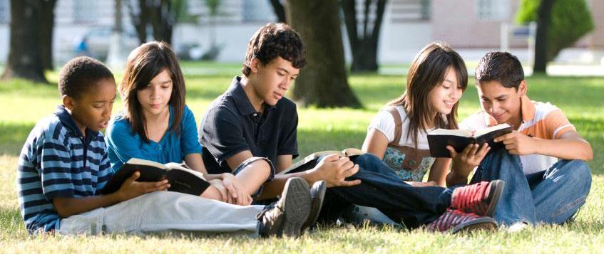 reading-writing-math-small-group.jpg