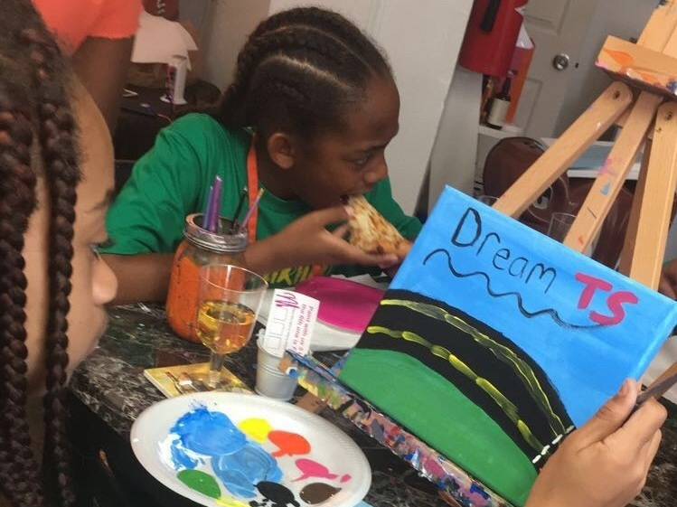 S.T.E.A.M. Adventure Summer Program - PK-5