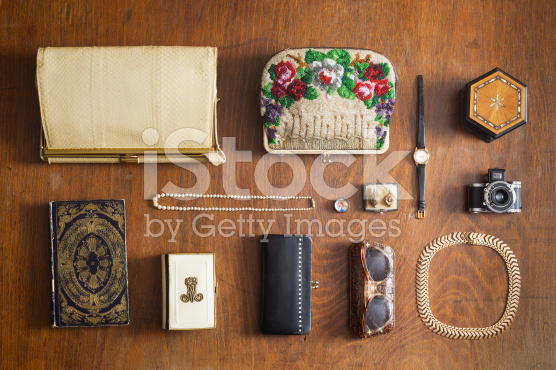 stock-photo-84822505-vintage-woman-s-accessories.jpg