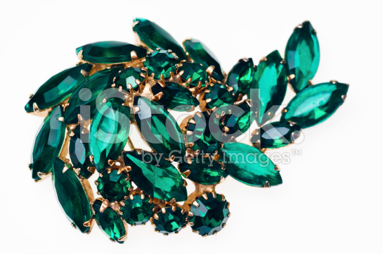 stock-photo-11410854-vintage-emerald-green-brooch-isolated-on-a-white-background.jpg