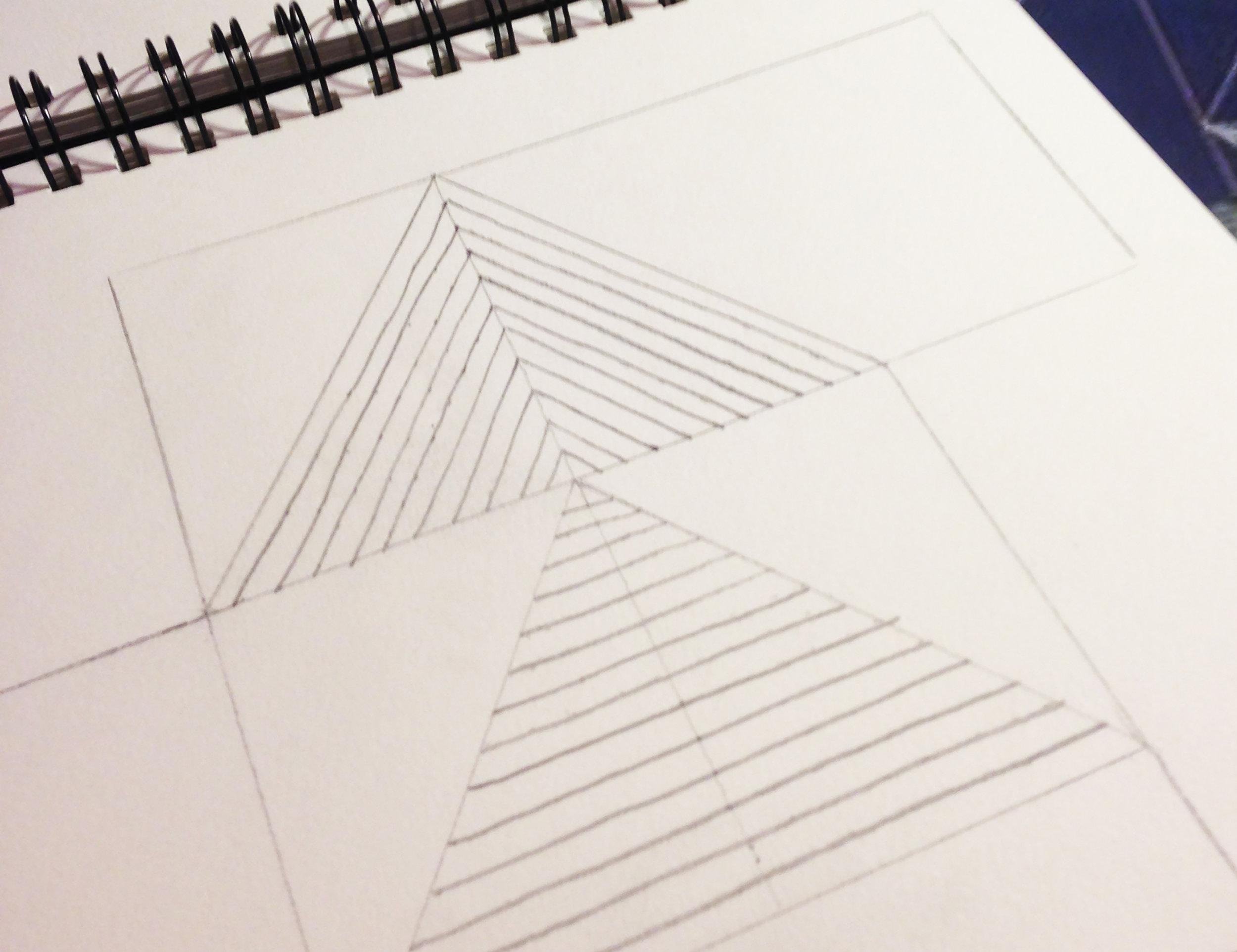 zig zag sketch.jpg