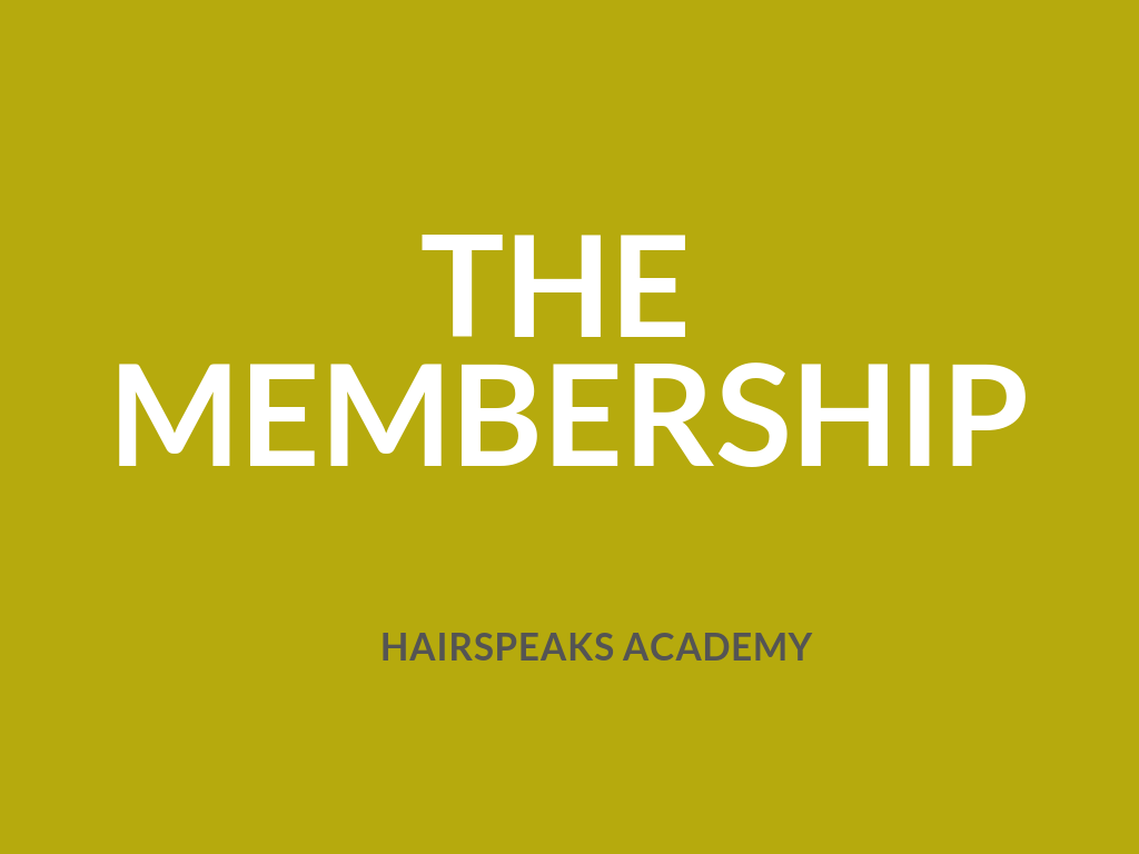 THE MEMBERSHIP.png