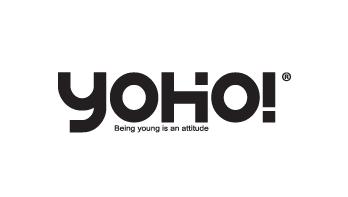 Yoho.png