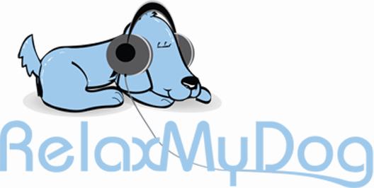 Logo de Music For Pets
