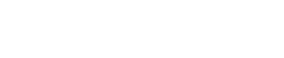 talk to you soon xoxo typeface.png