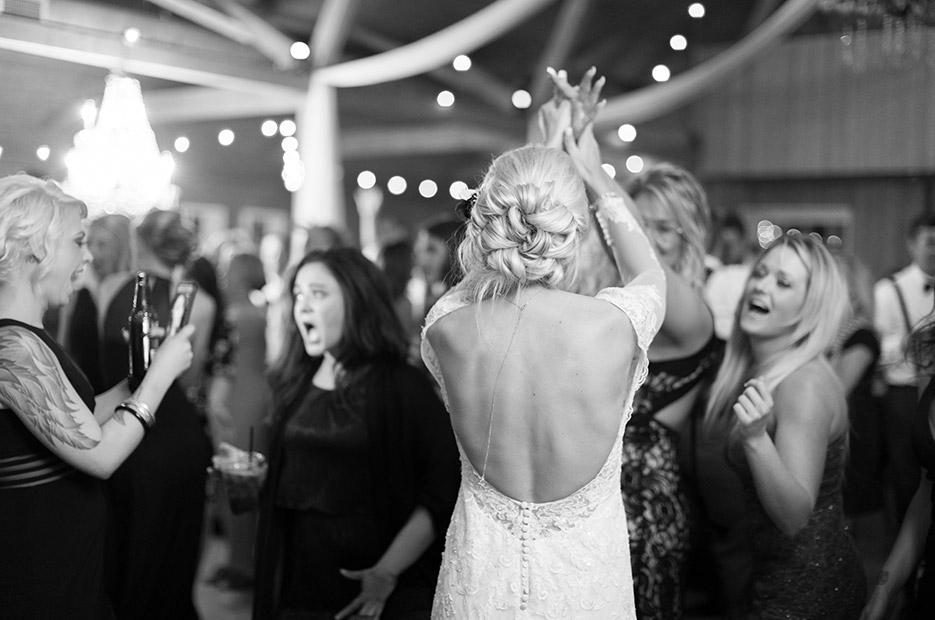Weddings-Gallery-01.jpg