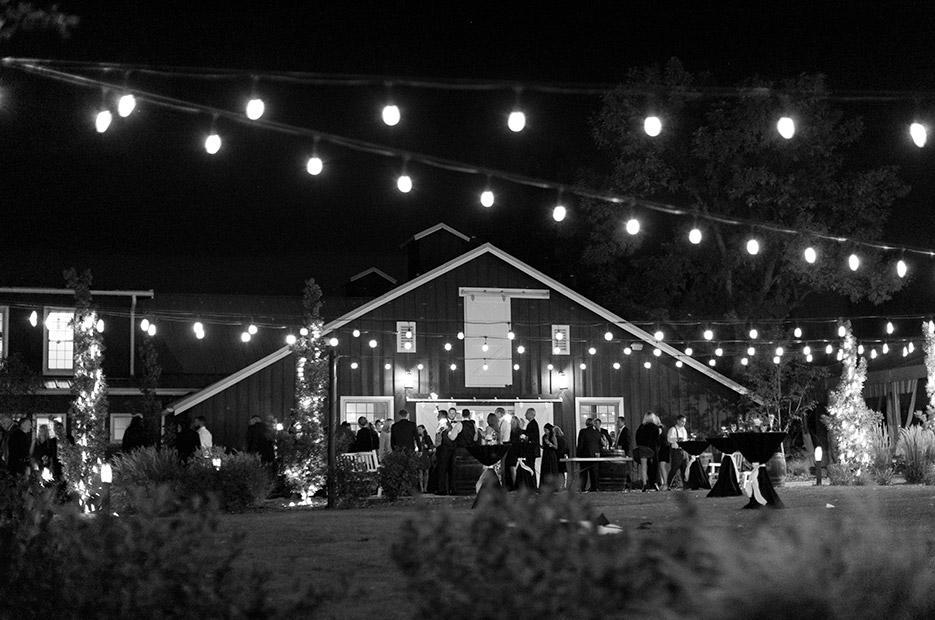 Weddings-Gallery-03.jpg