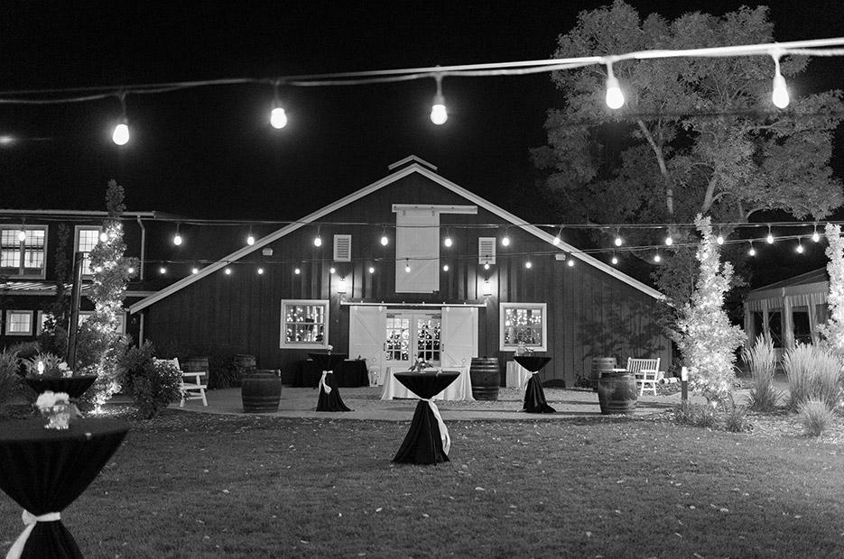 Weddings-Gallery-02.jpg