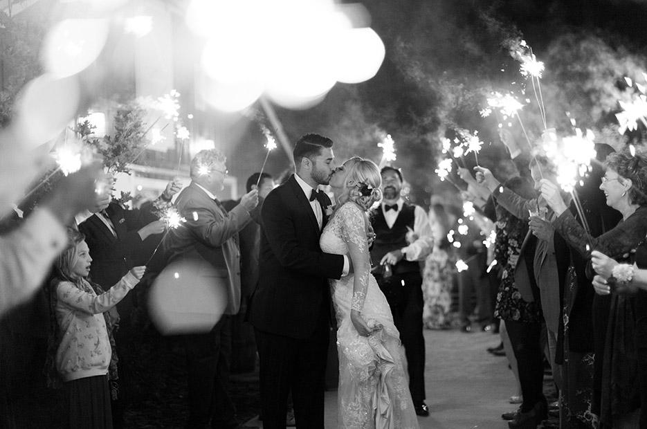 Weddings-Gallery-04.jpg