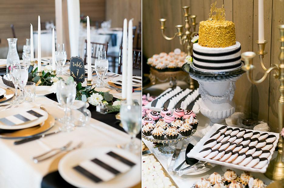 Weddings-Gallery-06.jpg