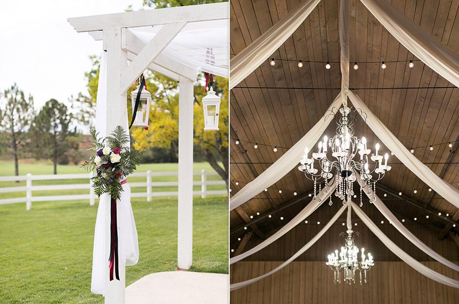 Weddings-Gallery-05.jpg