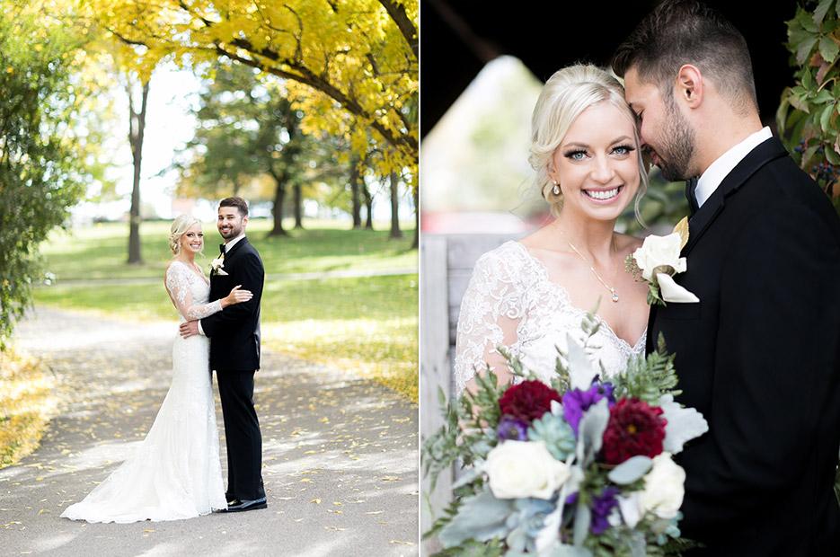 Weddings-Gallery-07.jpg