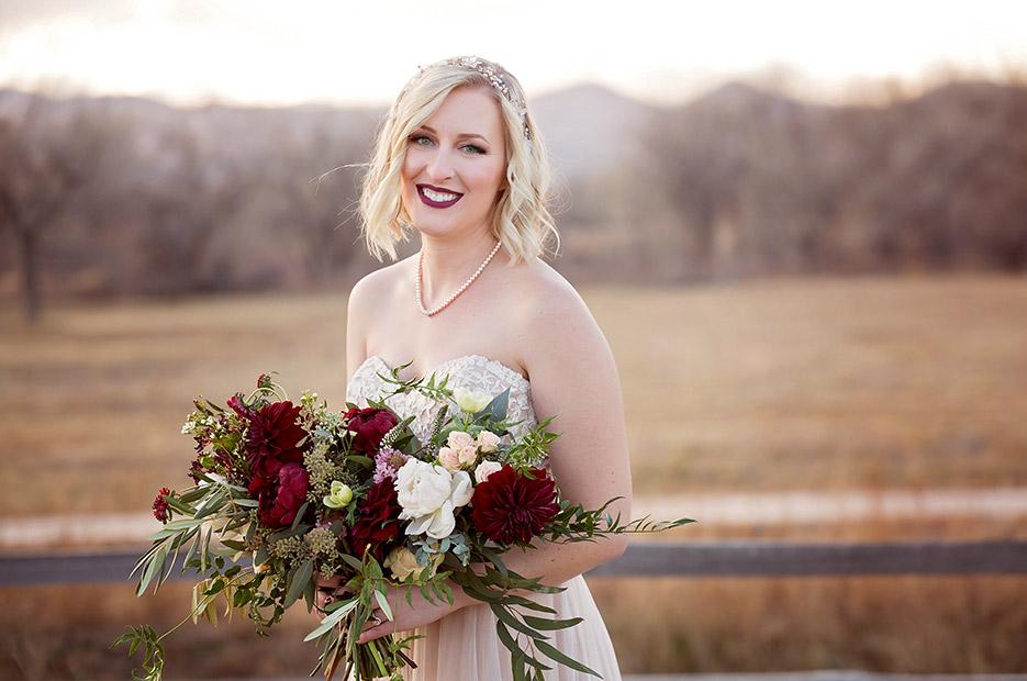 Weddings-Gallery-15.jpg