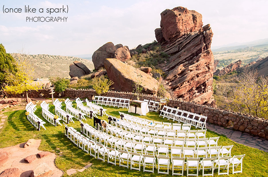 Weddings-Gallery-17.jpg
