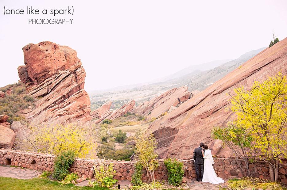 Weddings-Gallery-18.jpg