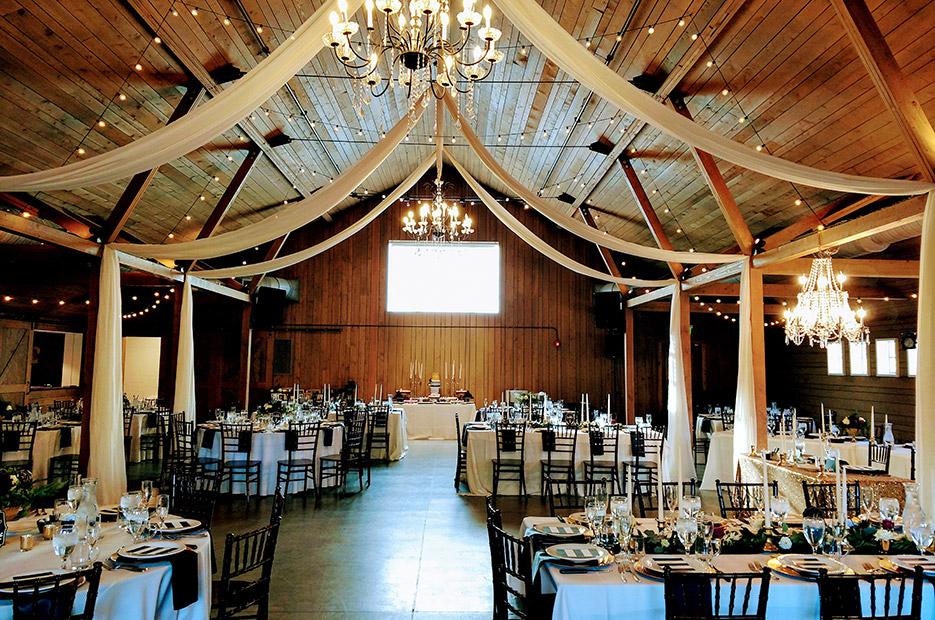 Weddings-Gallery-20.jpg