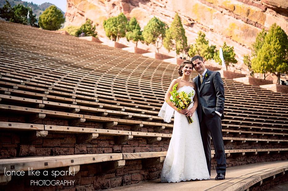 Weddings-Gallery-19.jpg