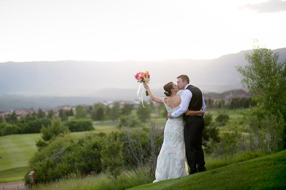 Weddings-Gallery-22.jpg