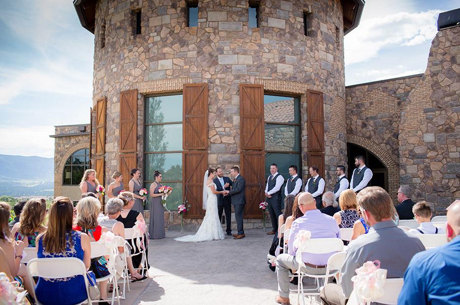 Weddings-Gallery-24.jpg