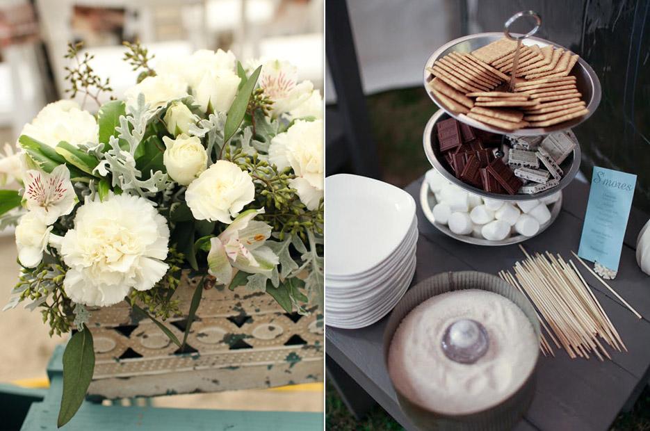 Weddings-Gallery-26.jpg