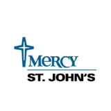 St. John's Mercy Hospital