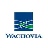 Wachovia Corporation