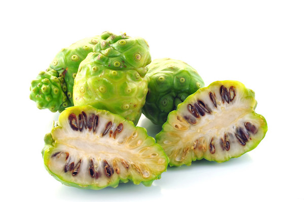 o-noni-fruit-facebook.jpg