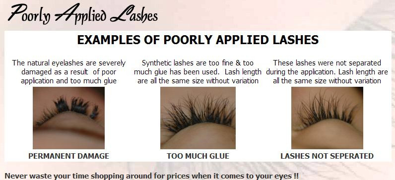 poor_eyelash_extensions.jpg