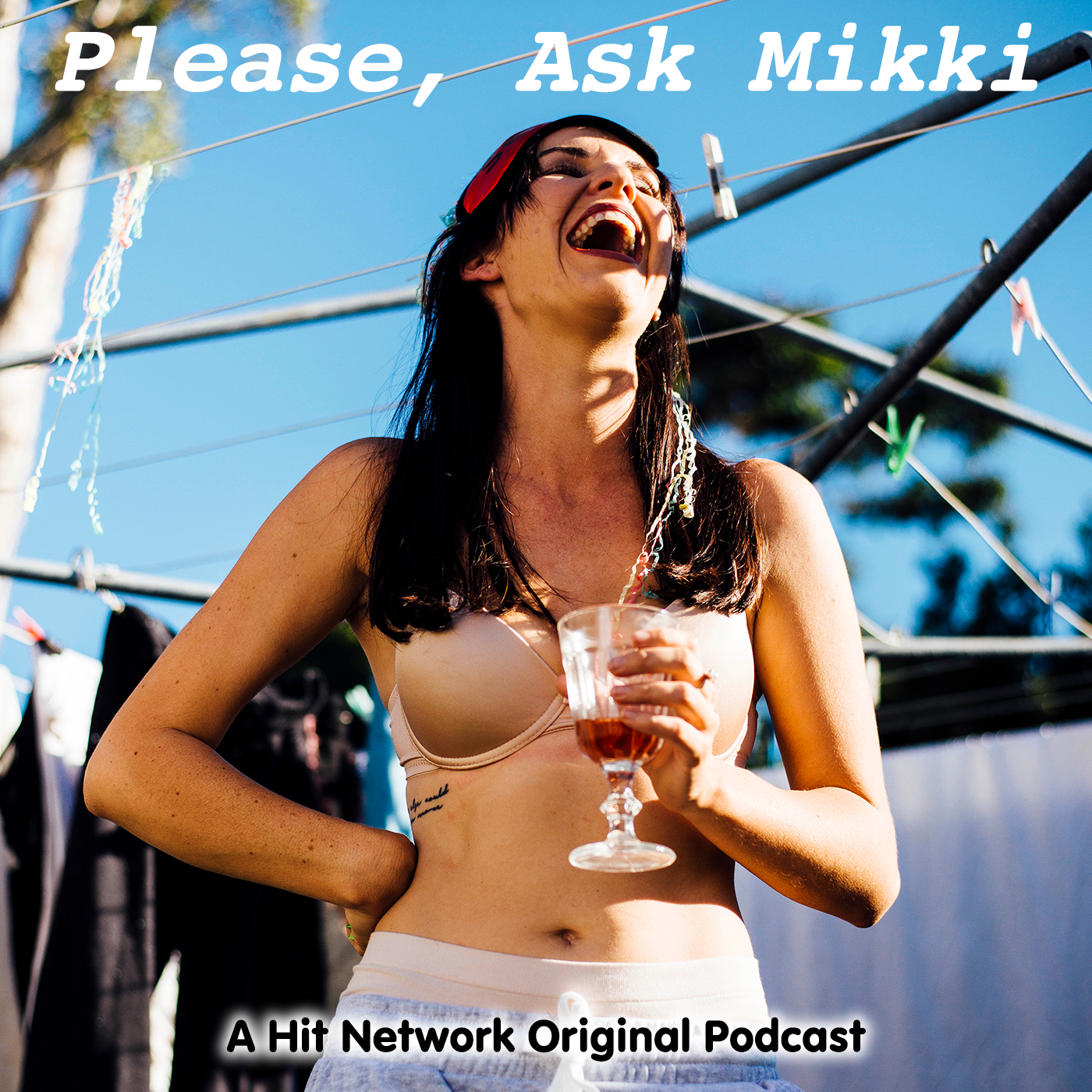 PleaseAskMikkiPodcastCover.png